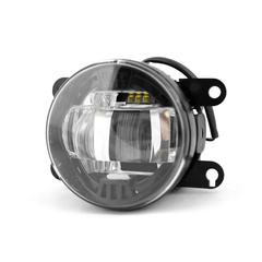 Светодиодные ПТФ MTF Light FL10W