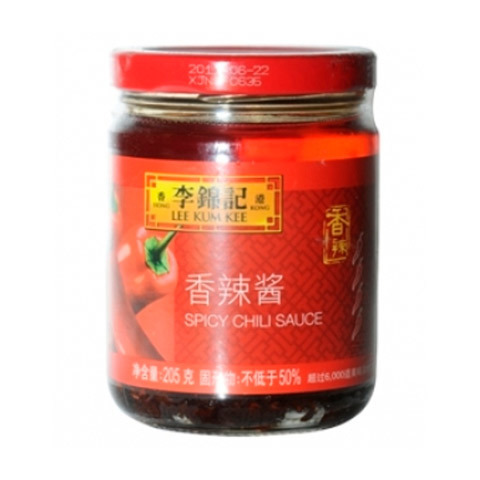 https://static-sl.insales.ru/images/products/1/7292/389061756/Spicy_chili_sauce.jpg