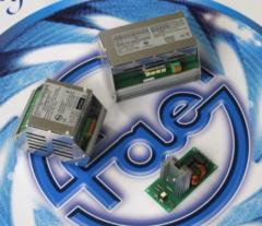 Контроллер скорости вращения FAE VRMMS8 AV MT20