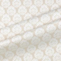 Ткань для пэчворка, хлопок 100% (арт. PR0206)