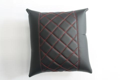 Подушка для поясницы Экокожа (1)