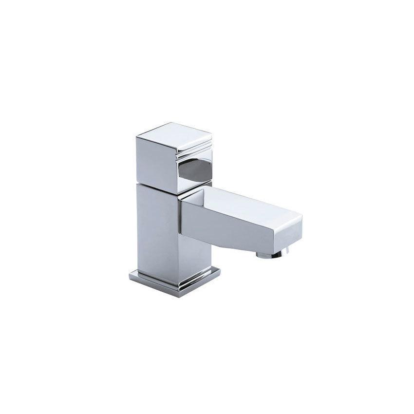Кран для для биде KUATRO 4771RX1 для горячей воды