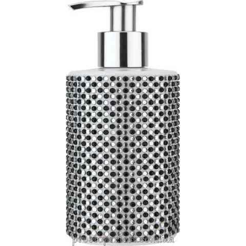 Vivian Gray Diamond White & Black Diamonds Hand Soap - Рідке мило