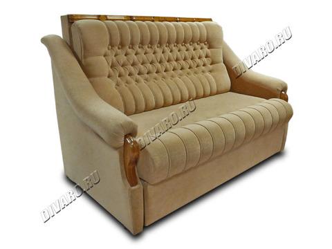 Диван-кровать «Гранд-1»