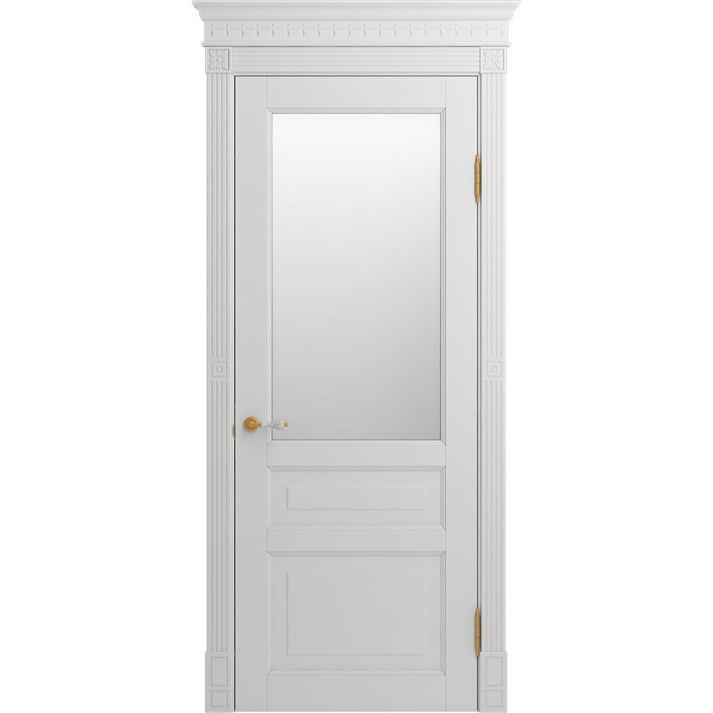 Viporte Межкомнатная дверь массив бука Viporte Бергамо белая эмаль остеклённая BERGAMO_DO1_BUKBEL_1_.jpg