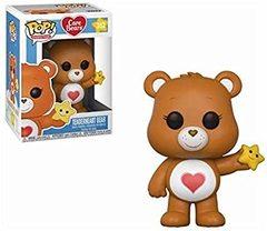 POP! Vinyl: Care Bears: Tenderheart Bear