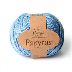 Fibranatura Papyrus
