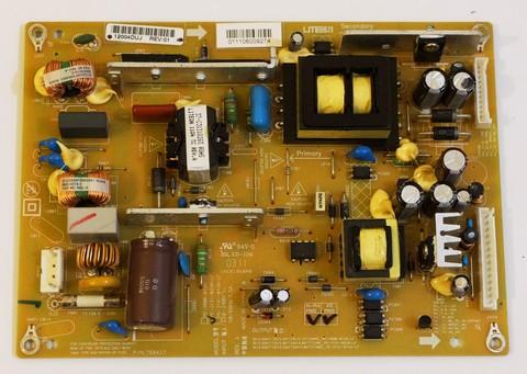 PE-3131-02UN-LF P/N 788427 блок питания телевизора Toshiba 32AV833RB