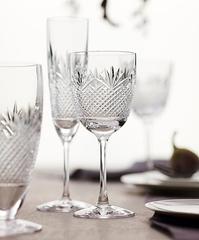 Хрустальный фужер для белого вина Royal, 260мл, фото 2