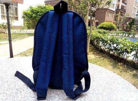 Гадкий я рюкзак для детей Миньон