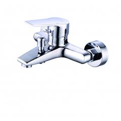 Смеситель для ванны RIVER LUX V14-3