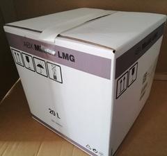 0903010 ЭйБиИкс Клинер, Реагент для промывания, 1 л HORIBA ABX S.A.S., France