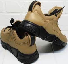 Купить стильные женские кроссовки Poletto 2408 DB