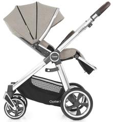 Детская коляска Oyster 3