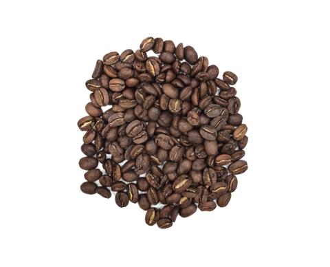 Кофе Papua New Guinea Sigri