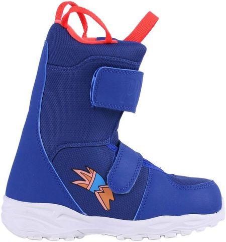 Детские Ботинки Сноубордические PRIME Fun Child