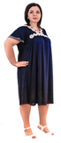 14551 Юнона, цвет синий