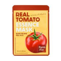 Maska \ Маска \ Mask  Real Essence  23ml Tomato