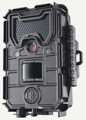 Фотоловушка Trophy Cam HD Essential E2