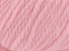 3 (Розовый)