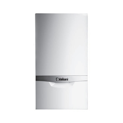 Vaillant atmoTEC plus VUW 200/5-5 котел настенные газовый 20 кВт, двухконтурный, откр. камера