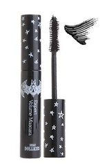 Тушь для ресниц Urban Dollkiss Black Devil Expert Volume Mascara 10мл