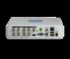 Видеорегистатор Fox FX-8RT