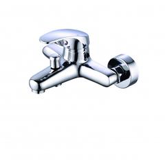 Смеситель для ванны RIVER LUX V10-3