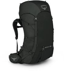 Рюкзак туристический Osprey Rook 65 Black