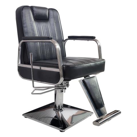 Парикмахерское кресло Барни