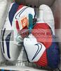 Nike Kyrie 6 USA' (Фото в живую)