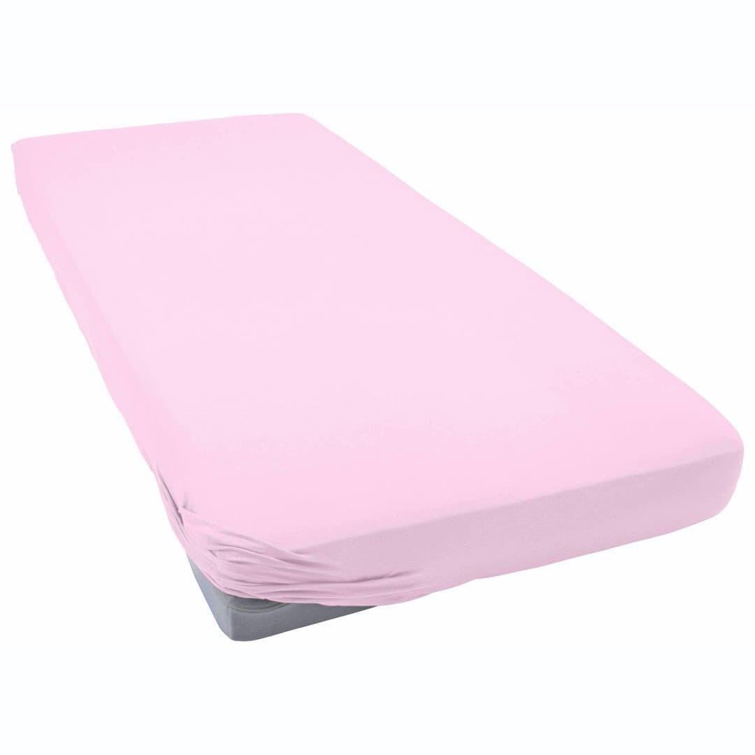 TUTTI FRUTTI роза - комплект постельного белья для новорожденных