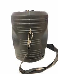 Беспроводная колонка ALP-403 с плечевым ремнем