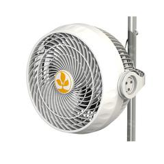 Вентилятор Monkey Fan 30 Вт V2