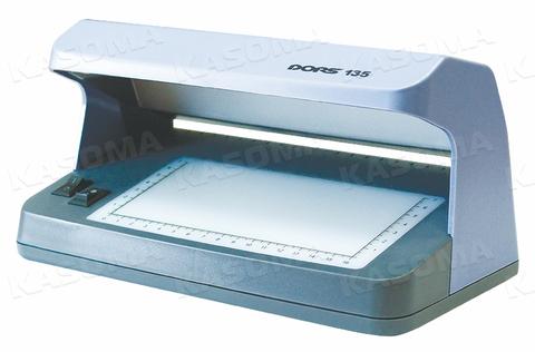 Ультрафиолетовый детектор DORS 135