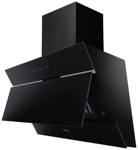 Кухонная вытяжка Haier HVX-W692GBA