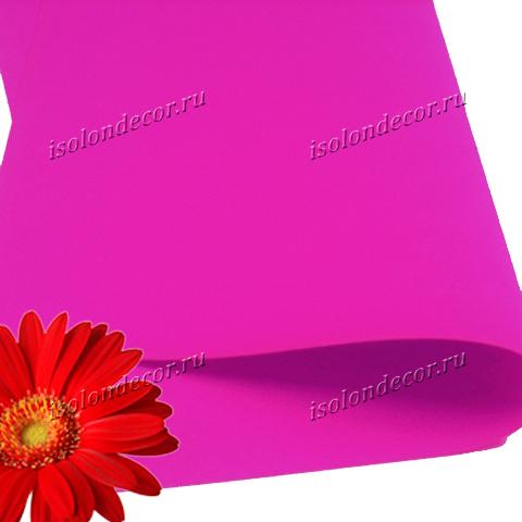 Светло-пурпурный