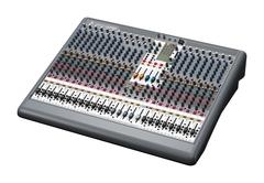 Аналоговые Behringer XL2400