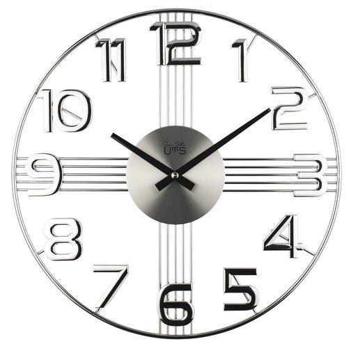Настенные часы Tomas Stern 8032