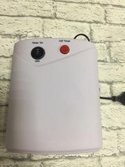 УФ-Лампа, 36 Вт мини (белая)