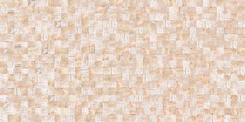 Плитка настенная Honey Vanilla WT9HNY01 500х249