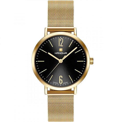 Женские часы HANOWA 16-9077.02.007