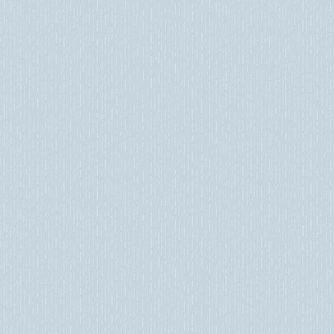 Плитка напольная  Liberty Grigio 333х333