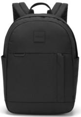 Рюкзак антивор Pacsafe GO 15, черный, 15 л. - 2