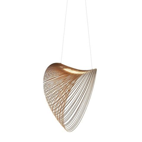 Подвесной светильник копия ILLAN by Luceplan