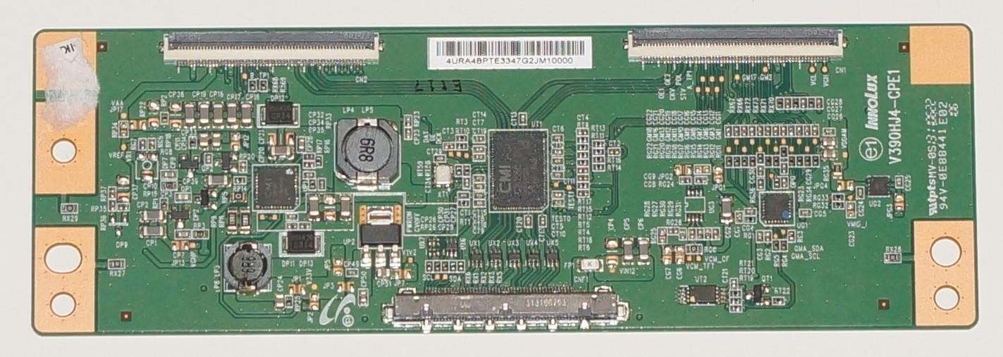 V390HJ4-CPE1