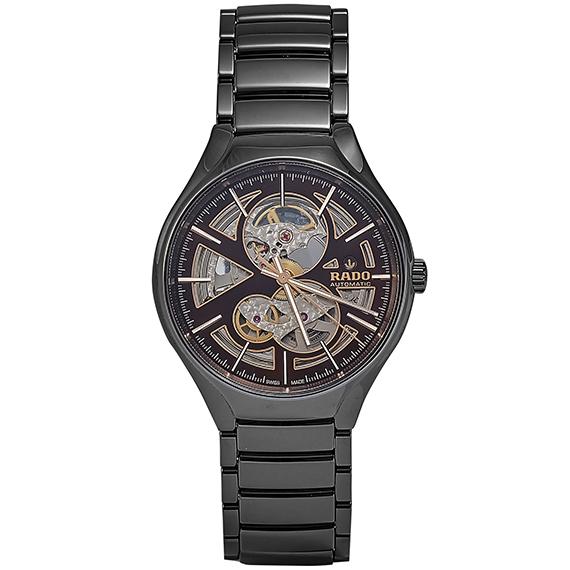 Часы наручные Rado R27511302