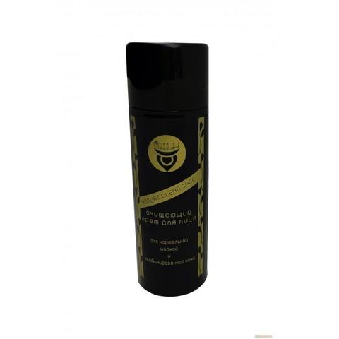 Очищающий крем «YOGURT CLEAN SAGE» , 100 мл (Udumbara)