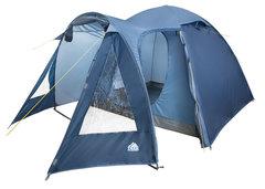 Палатка Trek Planet Tahoe 4 (70187)