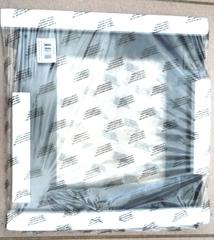 Наружнее стекло дверки духовки плиты Горенье 273325